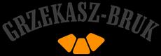Grzekasz-Bruk